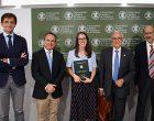 Una tesis de la UCV analiza las cuestiones bioéticas planteadas por el desarrollo de la Biología Sintética