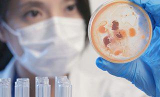 China quiere situarse en los primeros lugares de la investigación mundial biotecnológica