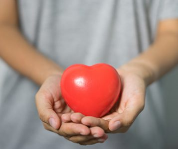 Aumentan en España las donaciones de órganos
