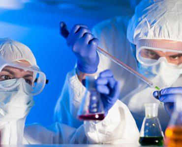 Valoración médica y ética de los avances científicos