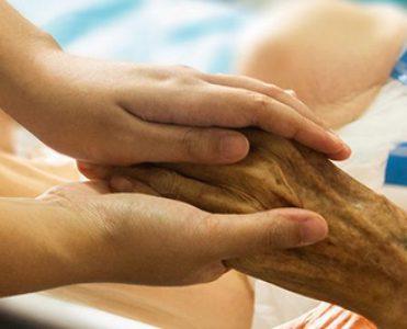 Europa progresa lentamente en cuidados paliativos y España se estanca