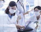 China avanza en la regulación de la edición genética en humanos