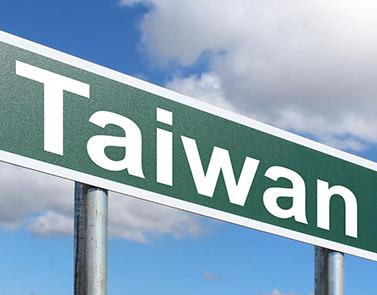 Taiwán aprueba la primera ley en Asia que reconoce el matrimonio homosexual
