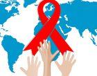 Los progresos realizados en la lucha contra el VIH han sufrido una desaceleración