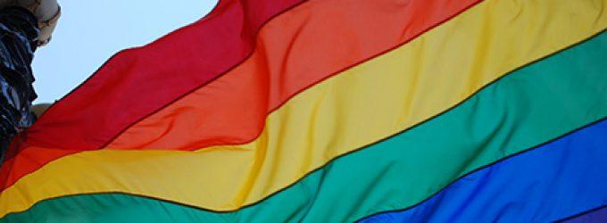 Homosexualidad y genética: Nuevos datos para un viejo dilema