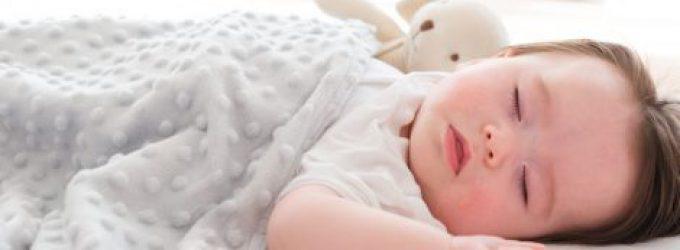 ¿Existe un derecho a terminar con la vida de un hijo con defectos?