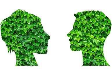 El desarrollo de la ecología abre nuevos desafíos para la reflexión filosófica contemporánea