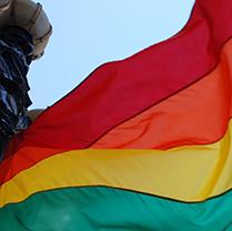 ¿Existe una base genética en el comportamiento homosexual?
