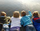 Holanda quiere abrir un centro para practicar la eutanasia en niños
