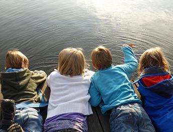 Holanda quiere abrir un centro para practicar la eutanasia de niños