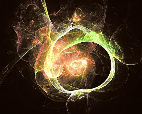 Se generan modelos tridimensionales de embriones humanos