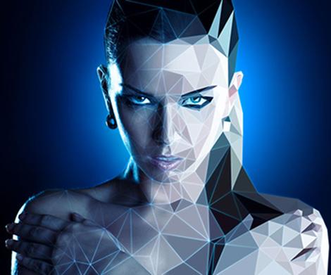 El transhumanismo, una cuestión cada vez más actual