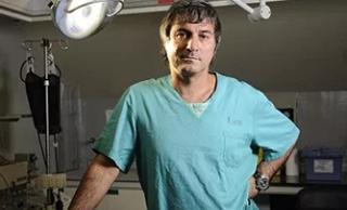 Trasplante de tráquea. Valoración médica y ética de las experiencias de Paolo Macchiarini