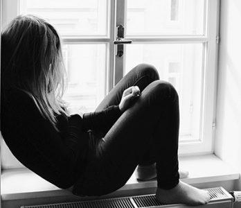 El suicidio es la causa más común de muerte entre los jóvenes