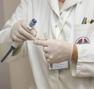 Diseñan una nueva estrategia basada en CRISPR e inmunoterapia para acabar con el cáncer