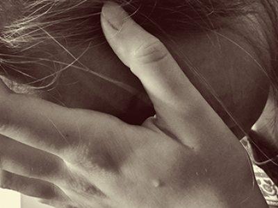 Cada 40 segundos se suicida una persona en el mundo