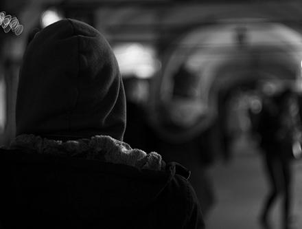Alrededor de un 33% de los universitarios presentan algún trastorno de ansiedad o depresión