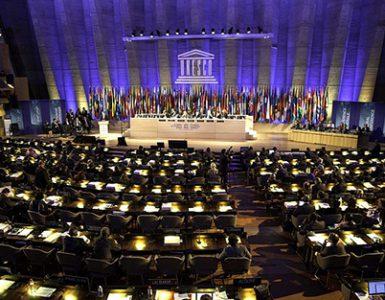 La UNESCO defiende el respeto de la vulnerabilidad humana y la integridad personal