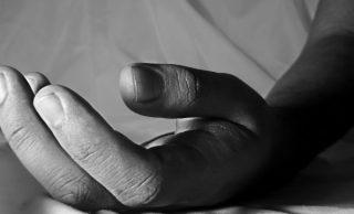 La Asociación Médica Mundial se muestra contraria a la eutanasia y al suicidio asistido