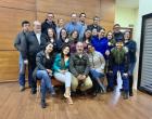 Profesores del Observatorio de Bioética, imparten clases en universidades americanas
