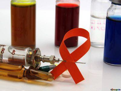Un implante inyectable podría prevenir el contagio por el virus VIH