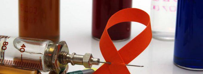 Un implante inyectable podría prevenir la infección por VIH