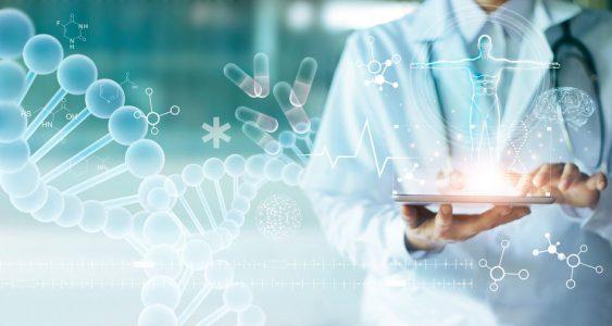 VI Jornada AEFAS. Farmacéuticos: redefiniendo una profesión milenaria para el siglo XXI