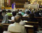 ¿Influye la Iglesia Católica en los comportamientos sociales actuales?
