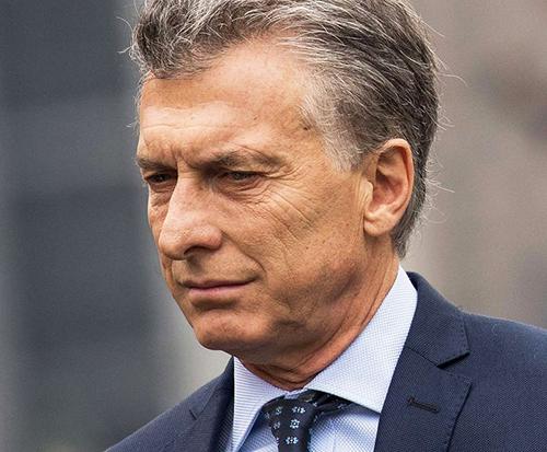 En Argentina se dan pasos favorables para la defensa de la vida
