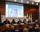 Conclusiones del XII Congreso de la Asociación Española de Bioética y Ética Médica (AEBI)