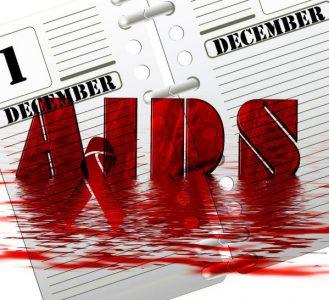 Disminuye la mortalidad por el sida y aumentan las personas con acceso al tratamiento del VIH
