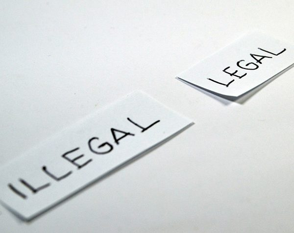 """Aspectos jurídicos del documento """"Sembradores de Esperanza. Acoger, proteger y acompañar en la etapa final de la vida"""""""