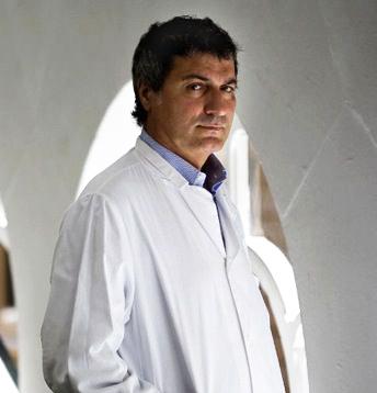 Paolo Macchiarini condenado por falsificaciones y abusos en su práctica médica