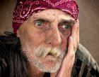 74.000 personas han muerto en Inglaterra esperando una ayuda social