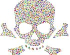 Analizan el conflicto surgido en EEUU con la publicidad y prescripción de analgésicos opioides
