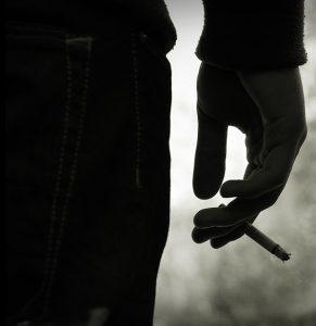 Las muertes por consumo de drogas en Escocia. Un problema prioritario