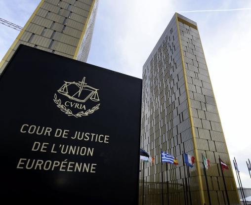 La justicia europea no prohíbe la destrucción de embriones humanos