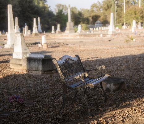 Un tercio de las muertes prematuras se puede atribuir a las desigualdades sociales