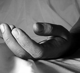 El 86 % de la población mundial no dispone de cuidados paliativos
