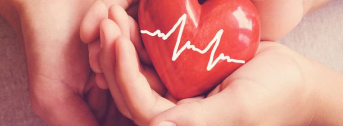 ¿Cuándo es el momento de la muerte para donar órganos?