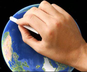 Se fomenta el «Creacionismo» en Brasil