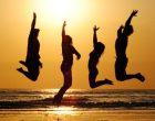 Las personas altruistas sufren menos cuando tienen una experiencia dolorosa