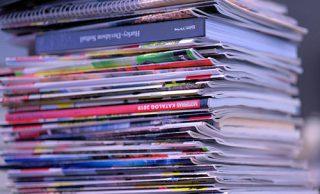 """Las denominadas """"revistas depredadoras"""" apenas tienen repercusión científica"""