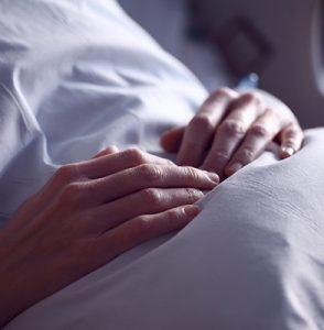 En Oregón se recurre muchas veces al suicidio asistido sin utilizar previamente los cuidados paliativos