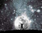 Origen del universo. ¿Cambio de paradigma? Del consenso a la controversia