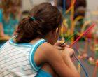 Cada vez son más los menores que reciben tratamientos para la disforia de género