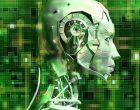 Transhumanismo y posthumanismo, una nueva concepción del ser humano