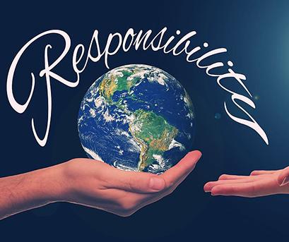 Declaración sobre el Covid-19: Consideraciones éticas desde una perspectiva global