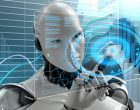 La inteligencia artificial puede favorecer la puesta a punto de fármacos contra el cáncer
