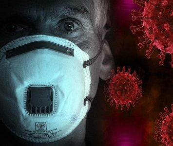 ¿Qué mascarillas de protección frente al  COVID-19 son más eficaces? ¿Se pueden reutilizar?